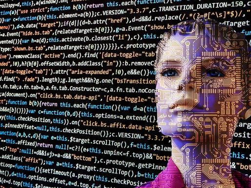 Bidirectional Encoder Representations from Transformers (BERT). Google wprowadza nowy algorytm.