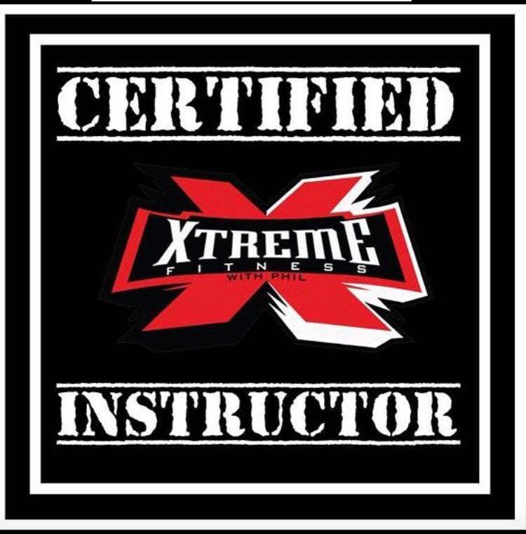 Xtreme Hip Hop virtual