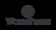 WordPress-logotype-alternative.png