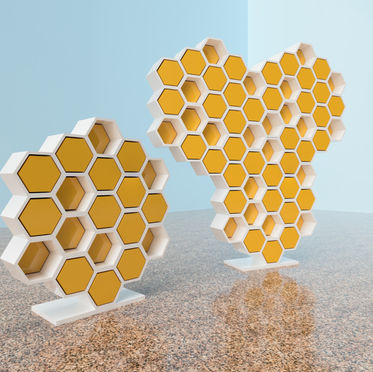 BHive: Bee Keeper notification system