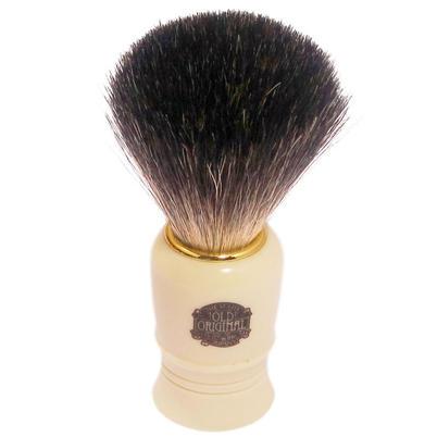 Old Original shaving brush