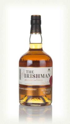 the-irishman-single-malt-irish-whiskey.j