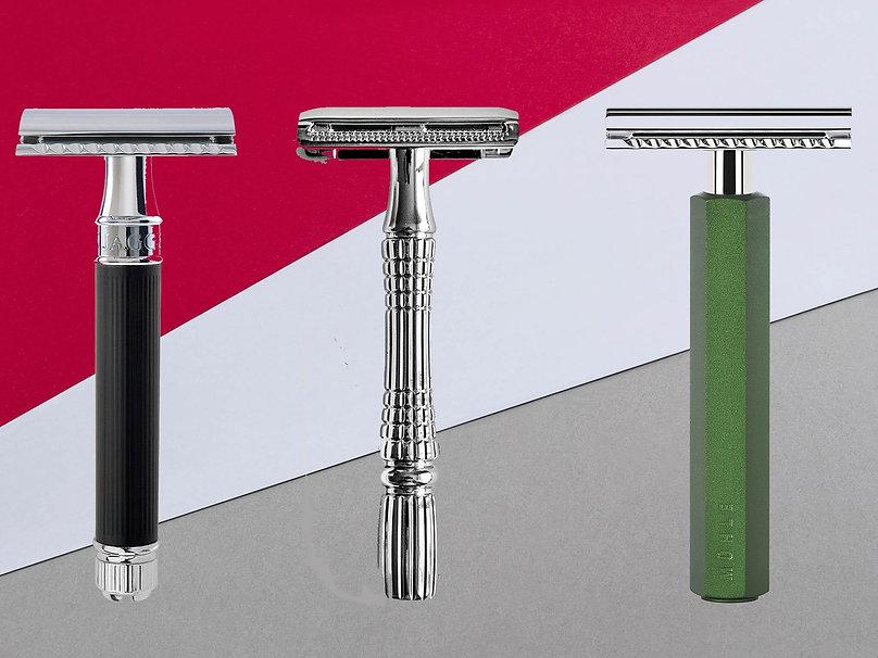 safety-razors-indybest.jpg