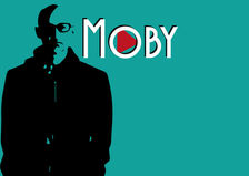 Moby Campaign Project