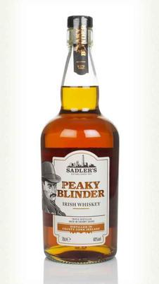 peaky-blinder-irish-whiskey.jpg