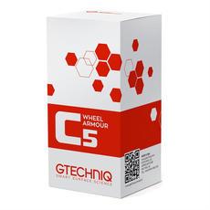 G techniq G1 CLEARVISION SMART GLASS
