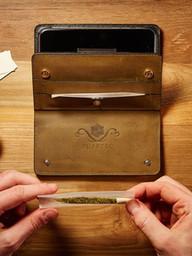 Smoking Accesories
