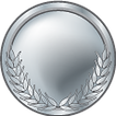 SpotlessMedals-02.png