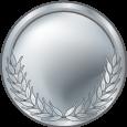 Silver Valet