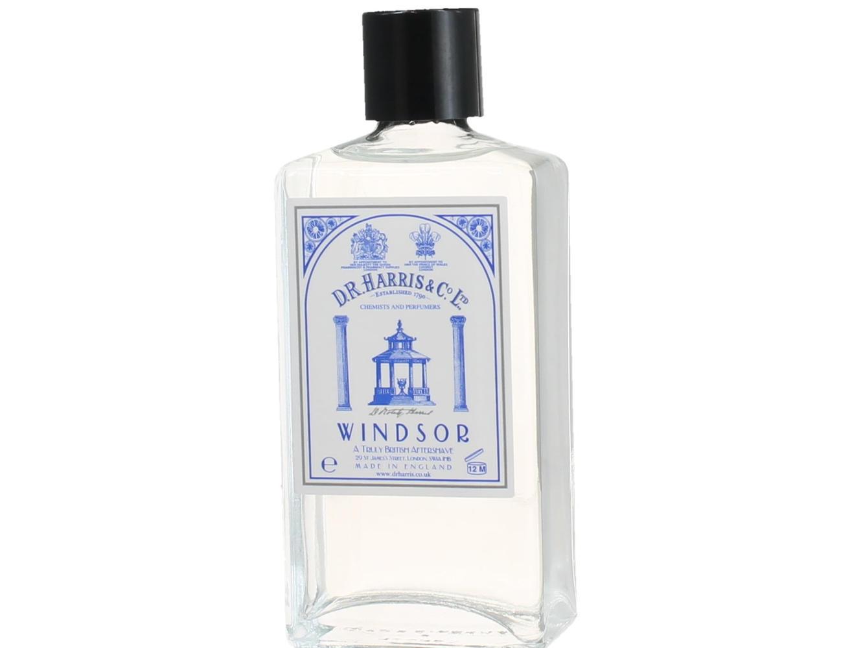 Windsor Aftershave