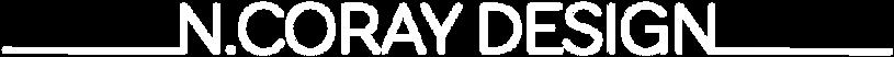 Logo-NCD-Light.png