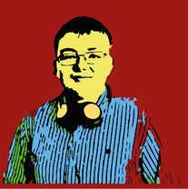 Me-pop-art-edit-red.jpg