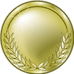 SpotlessMedals-03.png
