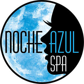 Noche Azul Spa on Marsh Road in Wilmingt