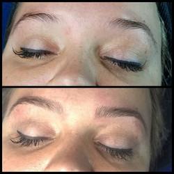 Beautiful, natural results