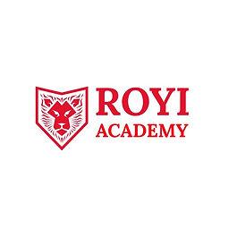 royi logo.jpg