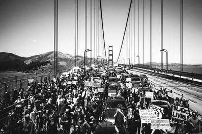 SAN FRANCISCO, CALIFORNIA, 2020