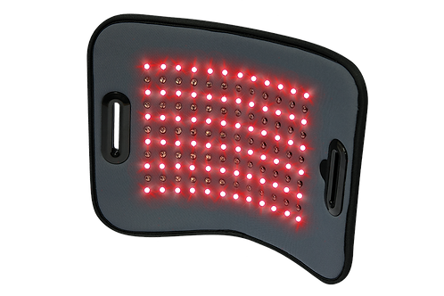 Red/Blue & Infrared Light Pad