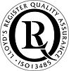 ISO-13485-Logo.jpg