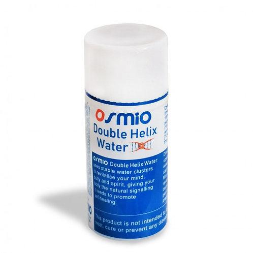 Osmio Double Helix Water