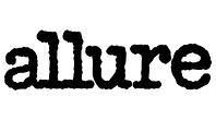 allure-vector-logo.png
