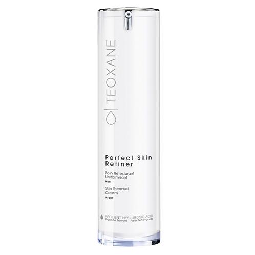 TEOXANE Perfect Skin Refiner