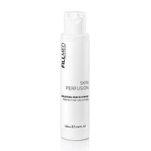 FILLMED Skin Perfusion Perfecting Solution 200ml