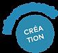 picto-creation-Mediterranee.png