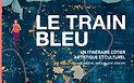 festival-train-bleu-spectacle-danse.jpg