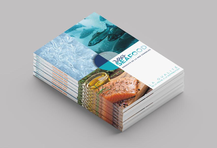 Catalogue Mag Frozen