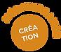 creation-mediterranee.png