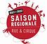 logo-saison-rond2021-22.webp