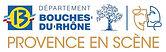 Provence-en-scene-9-5353.jpg
