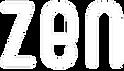 LogoZENBlanc.png