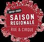 logo-saison-rond2019-20.png