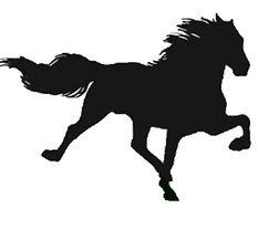 logo pittypat.jpg