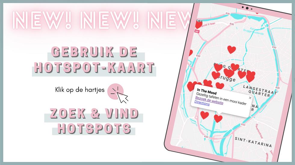 Hotspotkaart-Brugge-Eten.png