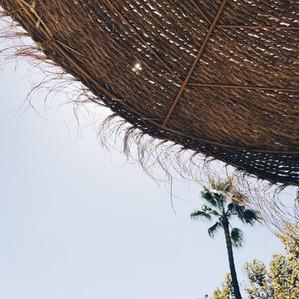 My Trip To: Malaga