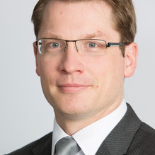 Sven Kasper