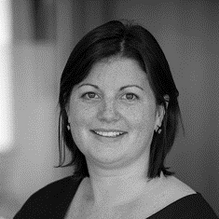 Beth Scaysbrook, Director at Alpha Financial Markets Consulting