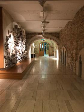 Hall corridor.jpg