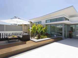 Adding value to your Perth home