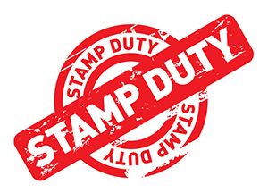 Stamp Duty: A Home Renovations Game Changer?
