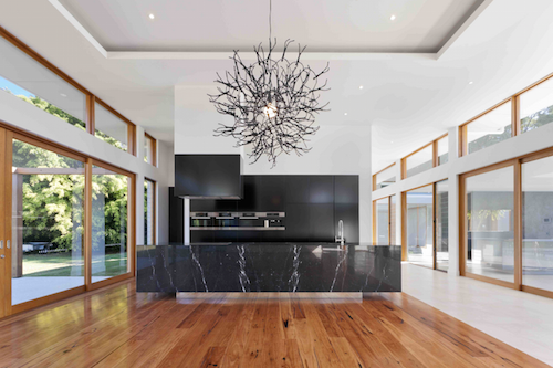 Design Renovate Perth