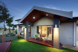 Perth Home Renovations