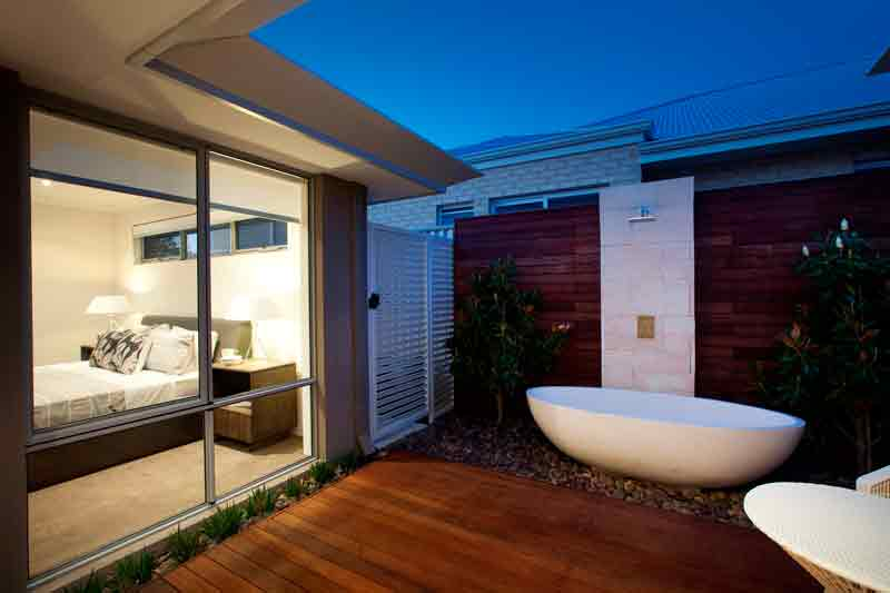 Renovation Design Perth