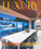 Design Renovate featured in Luxury Lifestyle magazine