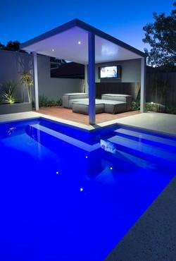 Design Renovate Perth