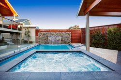 Home Extension & Renovations Perth