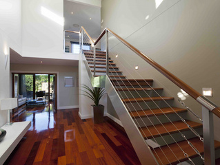 5 top reasons to renovate your Perth home.